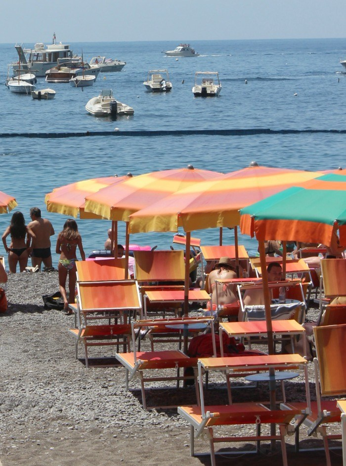 Beach-at-Positano.jpg