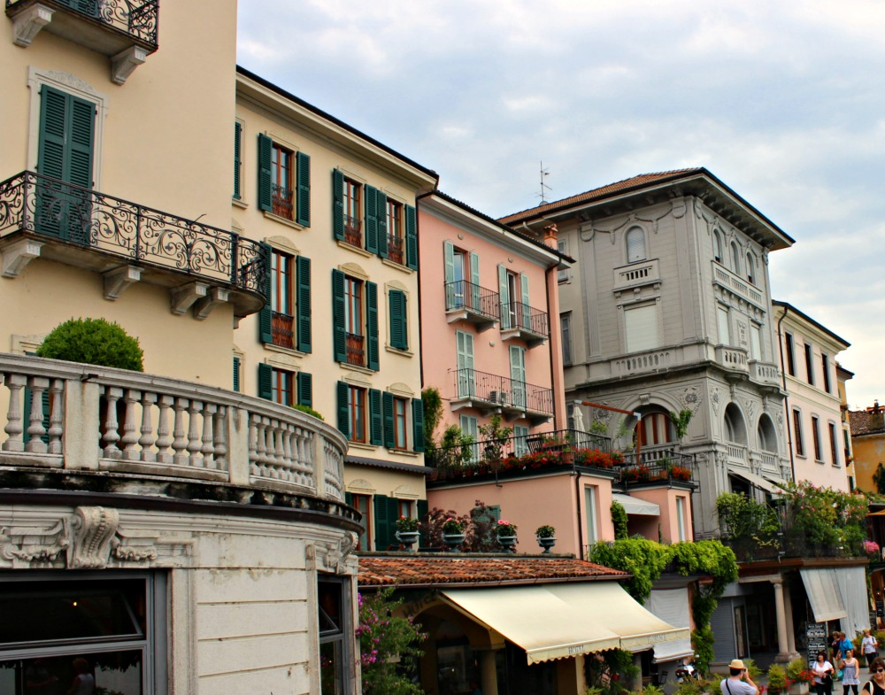 villas at Bellagio.jpg