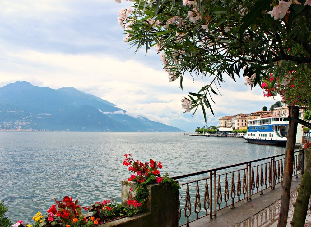 Water view Bellagio.jpg