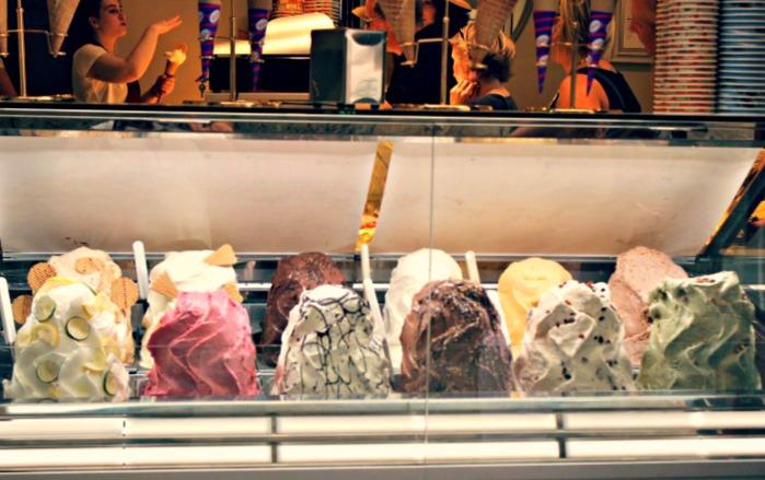 gelato-siena-italyl