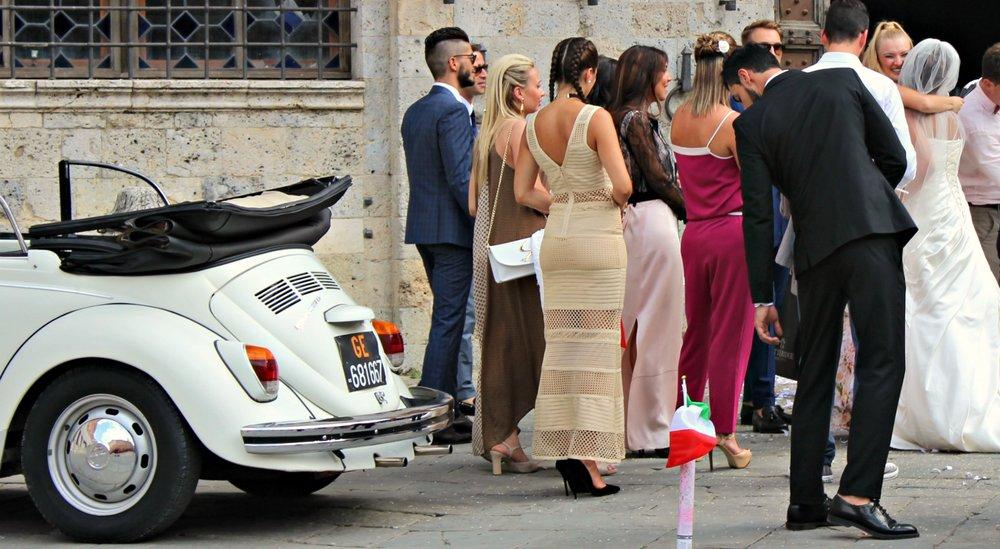 crop wedding .jpg