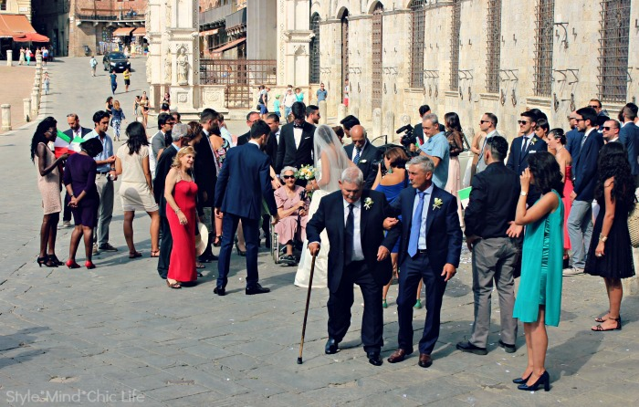 Family at wedding 700 (2).jpg