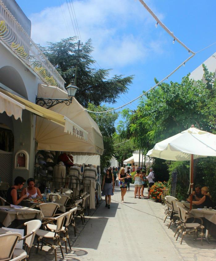 Capri cafe.jpg