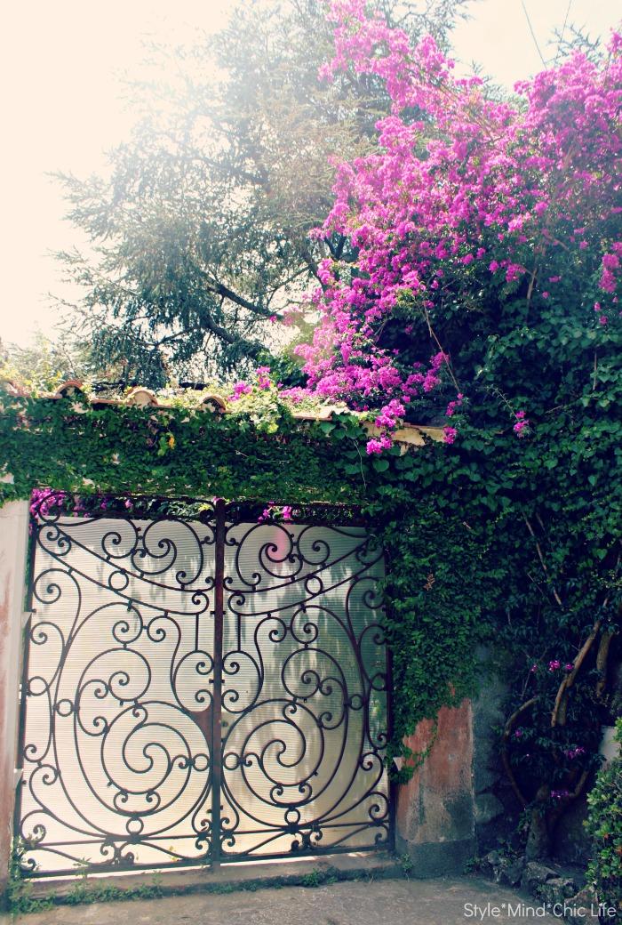 Capri Gate.jpg