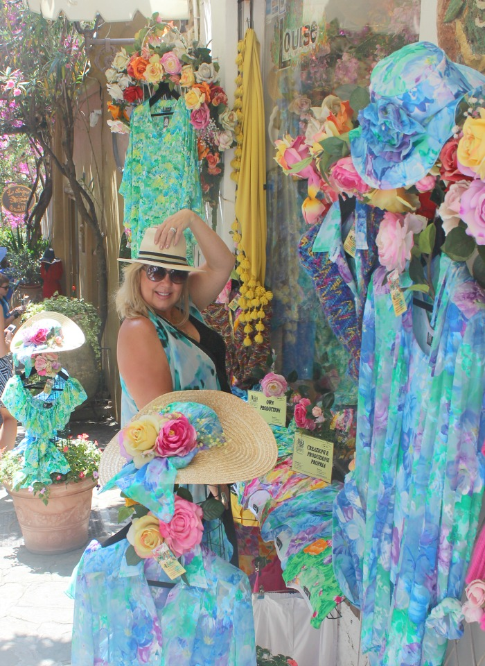 Heather Shopping Positano.jpg