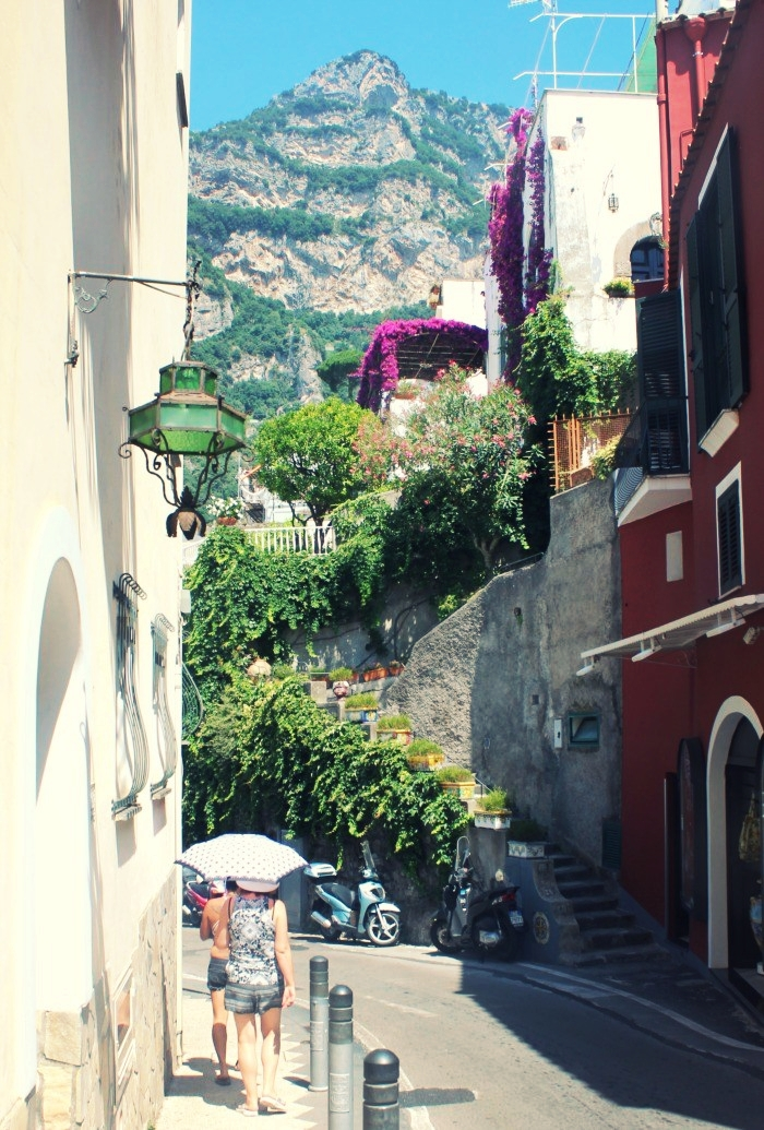 Walking-in-Positano.jpg