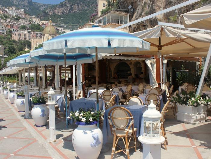 Cafe Life Positano 2.jpg