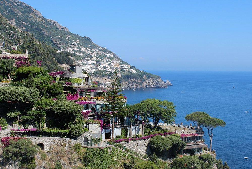 daytrip-amalfi-coast