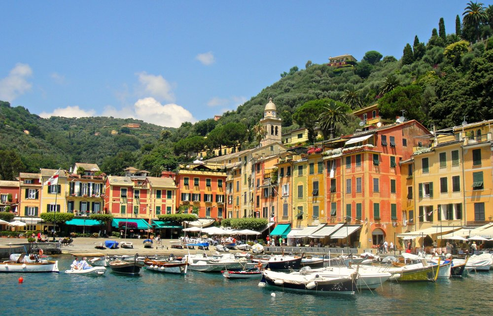 Portofino View.jpg