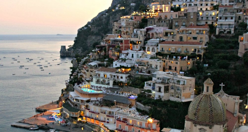 Twilight in Positano.jpg