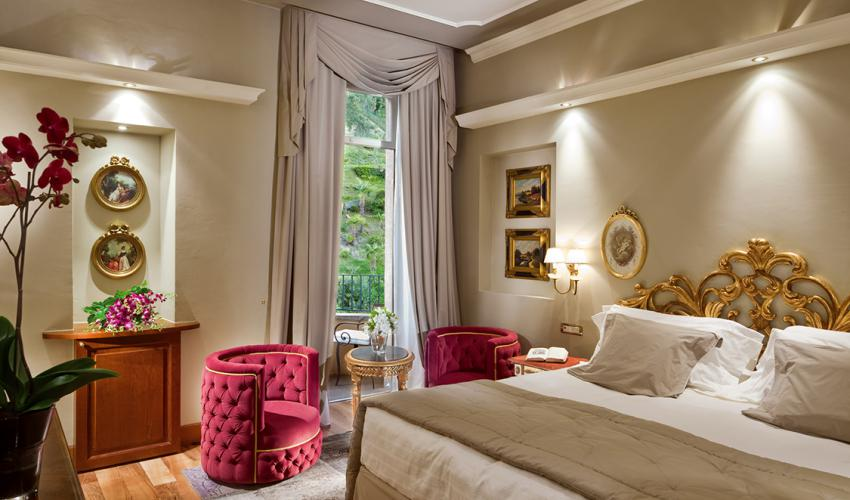 grand-hotel-tremezzo-v5-08-24-2017.jpg
