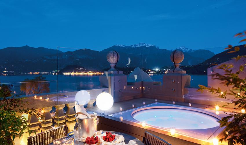 grand-hotel-tremezzo-v11-08-24-2017.jpg