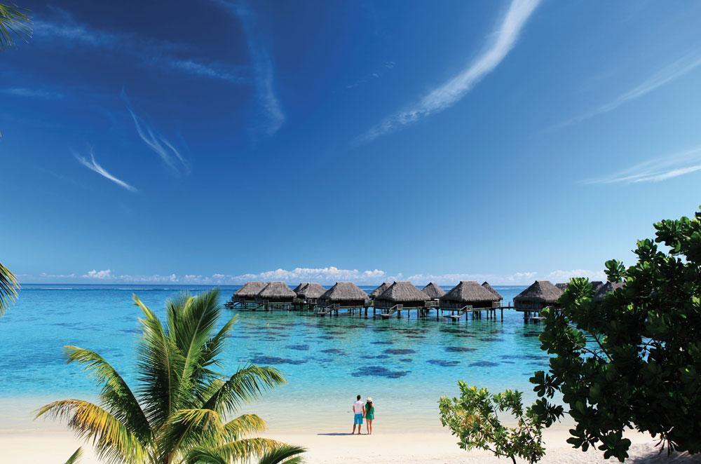 romance-2018-hilton-moorea-lagoon-resort-spa.jpg