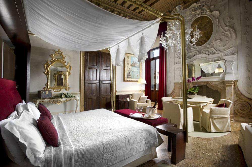 romance-2018-hotel-palazzo-giovanelli-gran-canal.jpg
