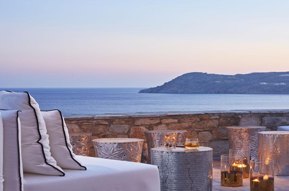 romance-2018-myconian-imperial-resort.jpg