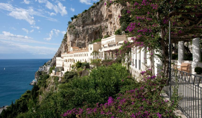 Grand_Hotel_Convento_di_Amalfi_3.jpg