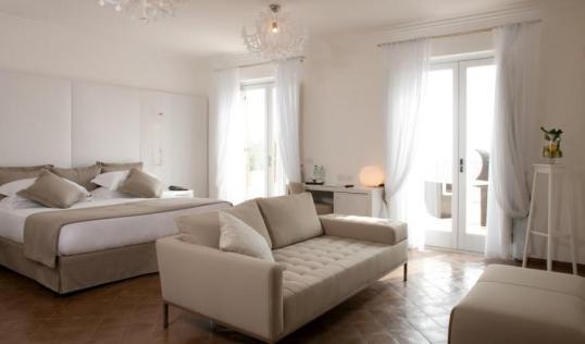 Grand_Hotel_Convento_di_Amalfi_5.jpg