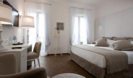 Grand_Hotel_Convento_di_Amalfi_6.jpg