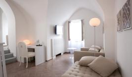 Grand_Hotel_Convento_di_Amalfi_9.jpg