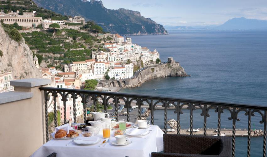 Grand_Hotel_Convento_di_Amalfi_11.jpg
