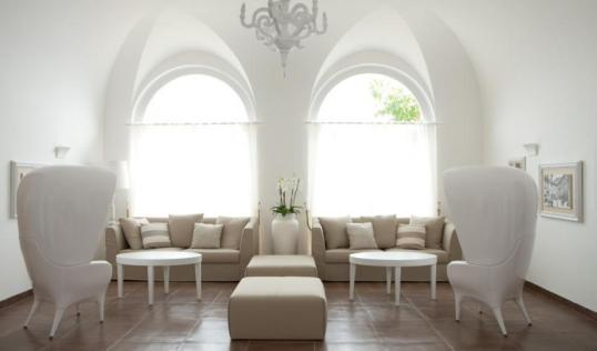 Grand_Hotel_Convento_di_Amalfi_12.jpg