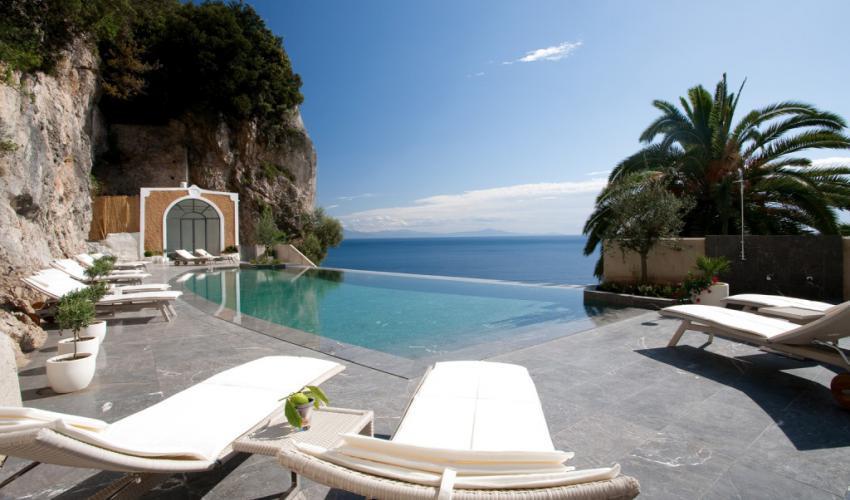 Grand_Hotel_Convento_di_Amalfi_14 (1).jpg
