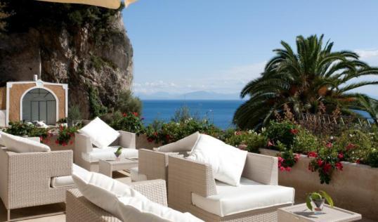 Grand_Hotel_Convento_di_Amalfi_17.jpg