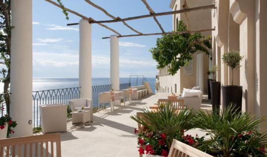 Grand_Hotel_Convento_di_Amalfi_20.jpg