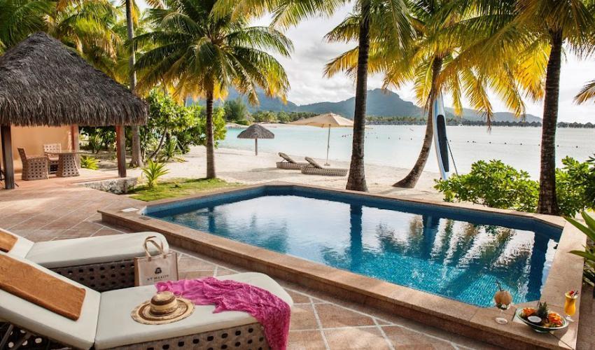 St_Regis_Bora_Bora_Resort_14.jpg