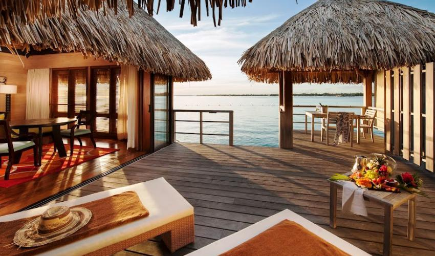 St_Regis_Bora_Bora_Resort_28.jpg