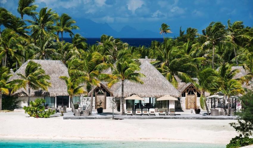 St_Regis_Bora_Bora_Resort_36.jpg