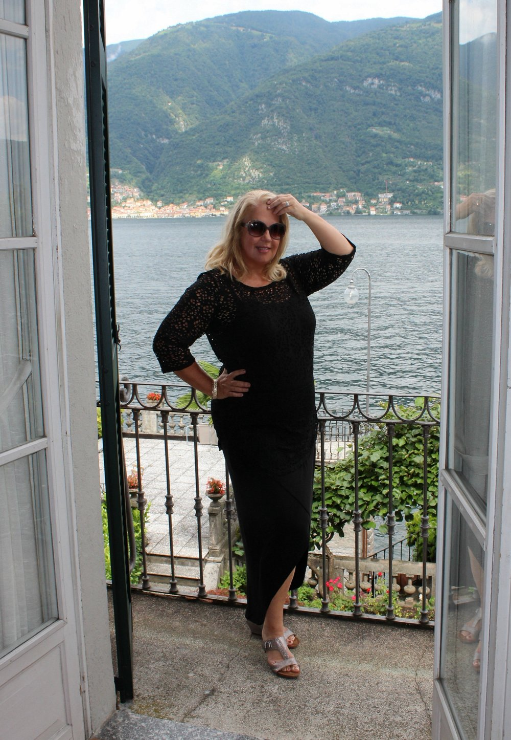 Heather Lake Como 2.jpg