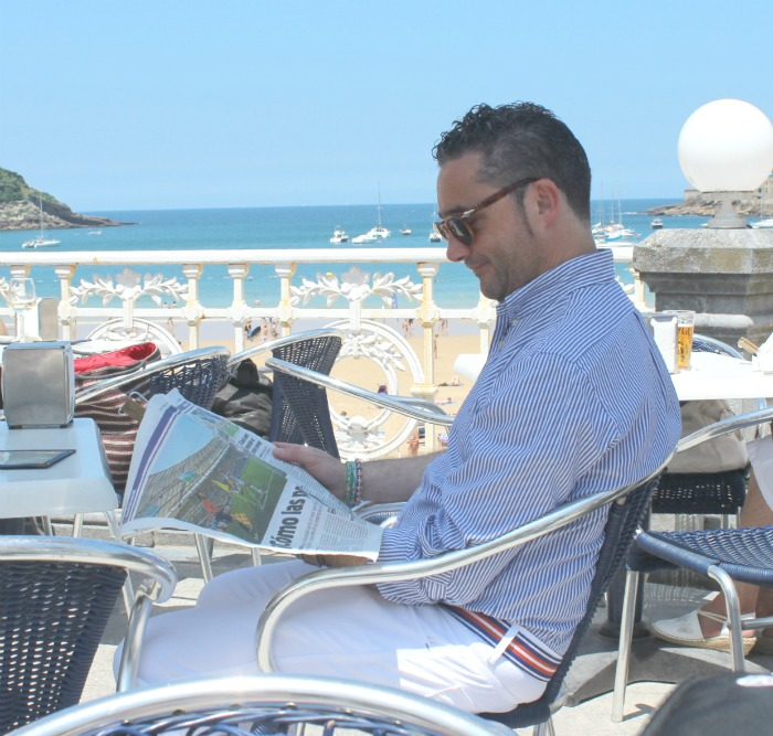 Euro Man at cafe in San Sebastian.jpg