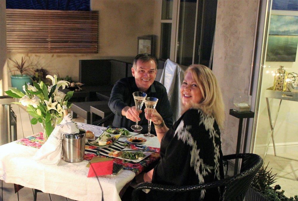 Scott and Heather Valentine's Day 2017 (2).jpg