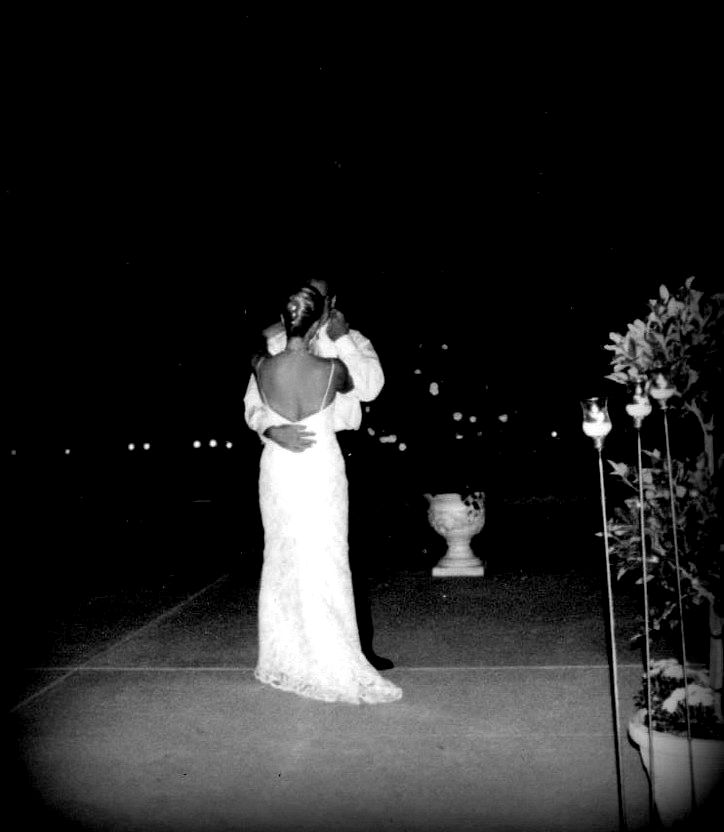 Scott and Heather Orr Lindstrom Stylemindchic Life Wedding Day 2000 boost.jpg