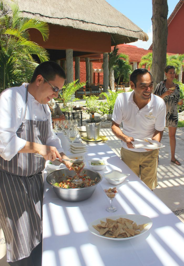 cooking-class-zoetry-ceviche
