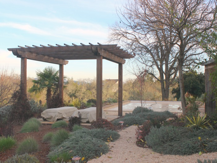 Pony Ranch Pool.jpg