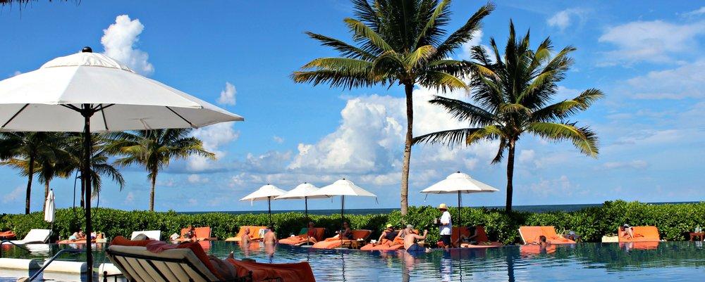 getaway-riviera-maya-zoetry-paraiso-pool-first-look