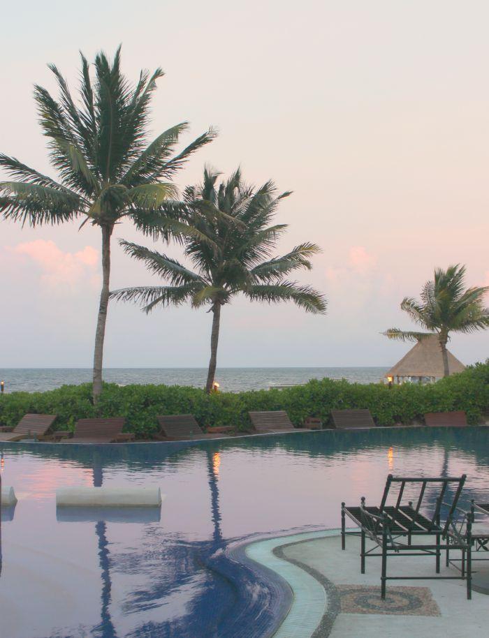 Zoetry-pool-at-dusk.jpg