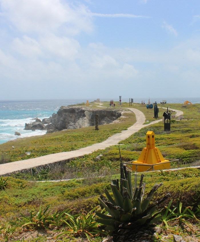 Punta-Sur-11.jpg