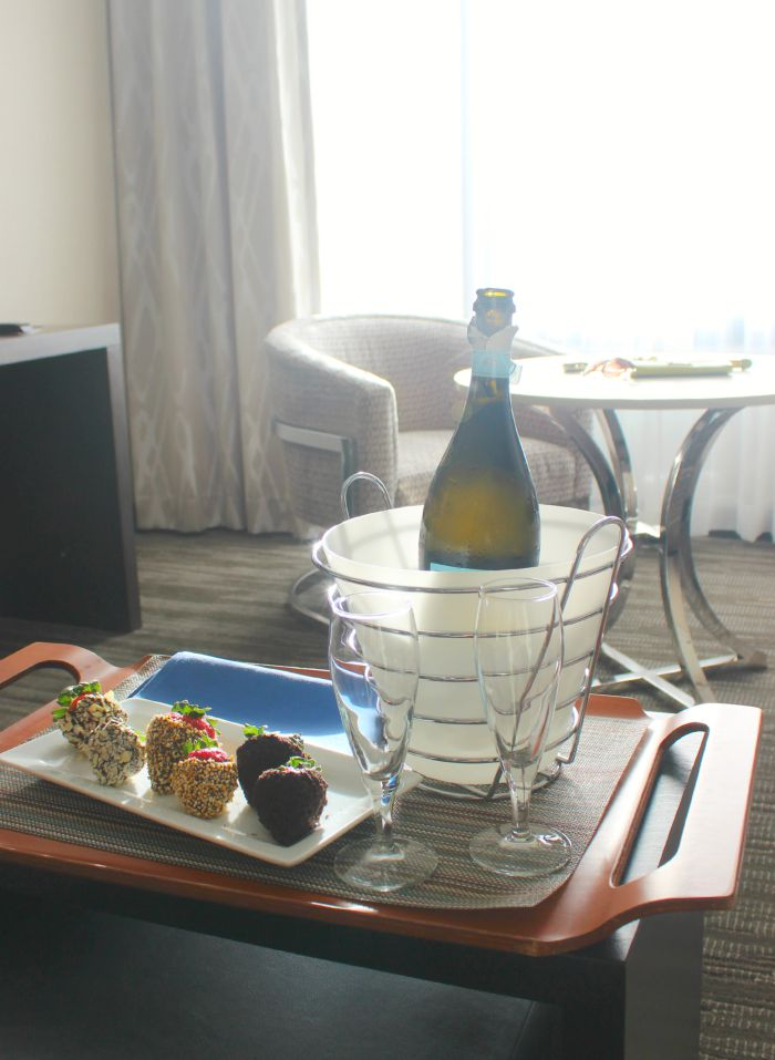 suite-marriott-waterfront-stylemindchiclife