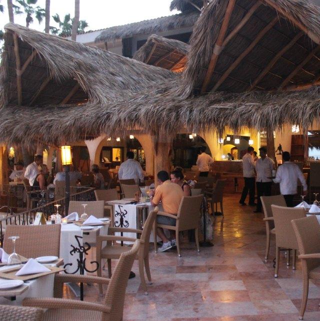 7 Seas Restaurant.jpg