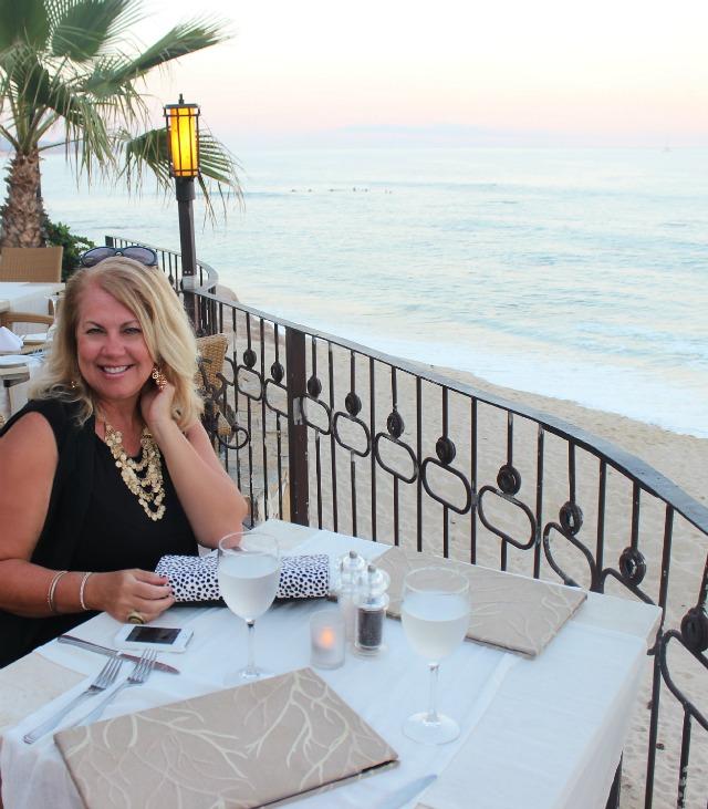 Heather Orr Lindstrom Stylemindchic Lifestyle Blog.jpg