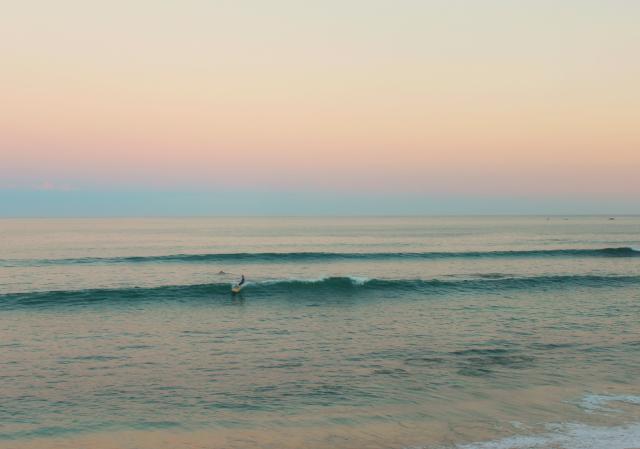 Surfs Up at Cabo Surf Hotel.jpg