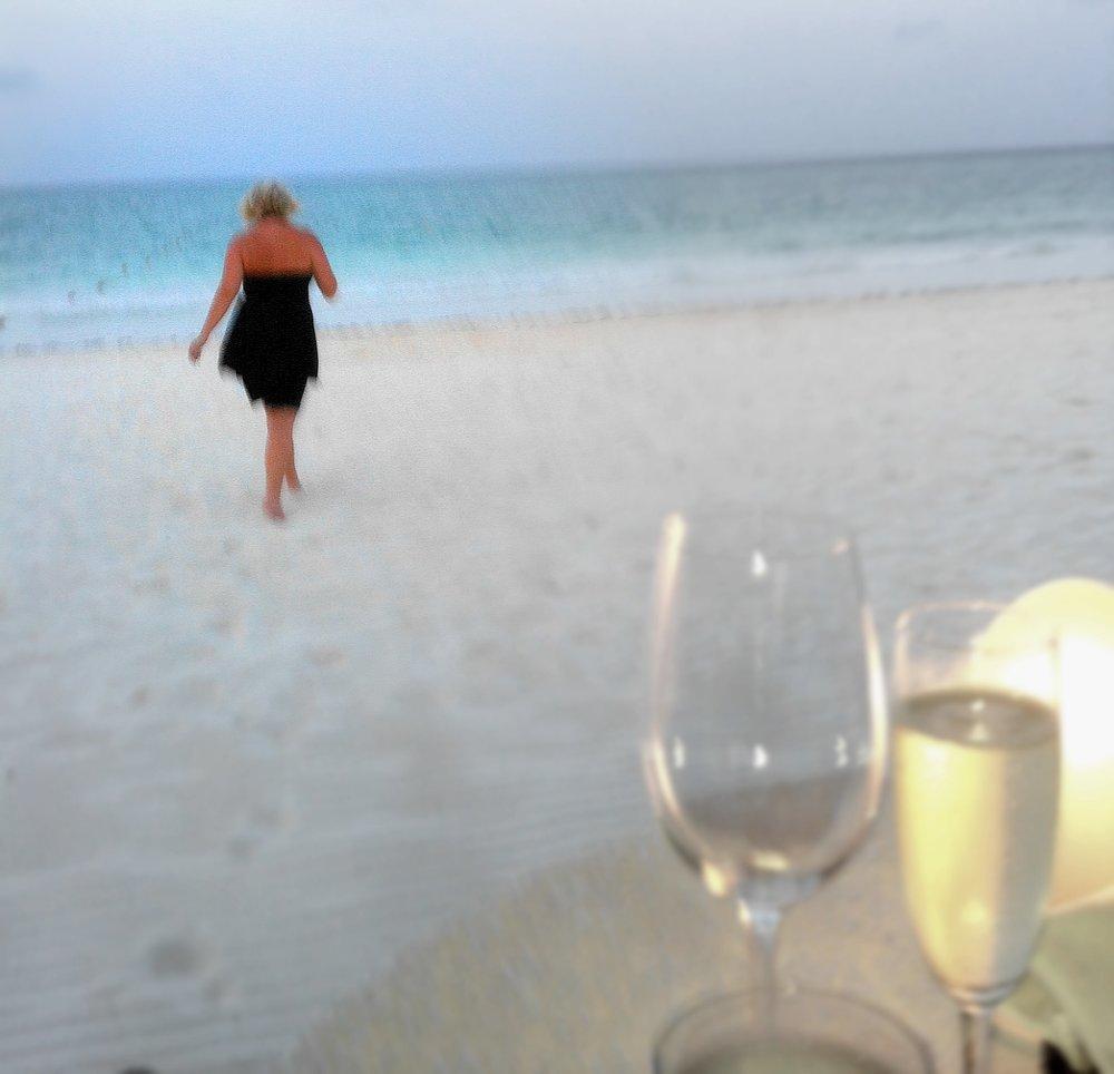 Heather Orr Lindstrom Stylemindchic Lifestyle.jpg