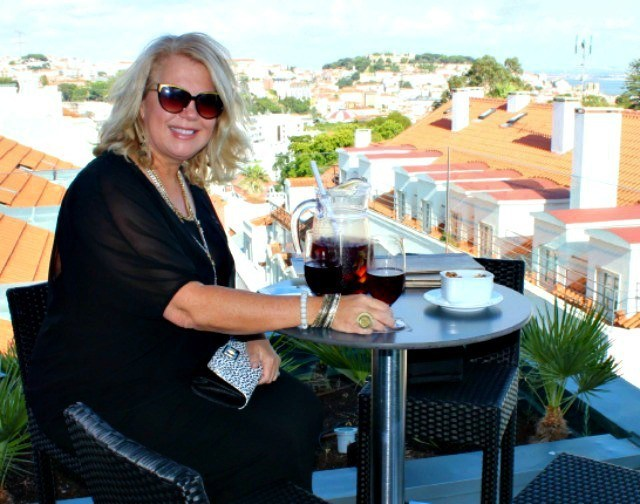 Heather-Lindstrom-Stylemindchic-Life-at-CS-Vintage-Lisboa-2.jpg