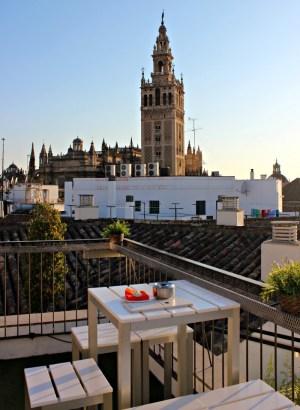 Rooftop-dining-in-Seville (1).jpg