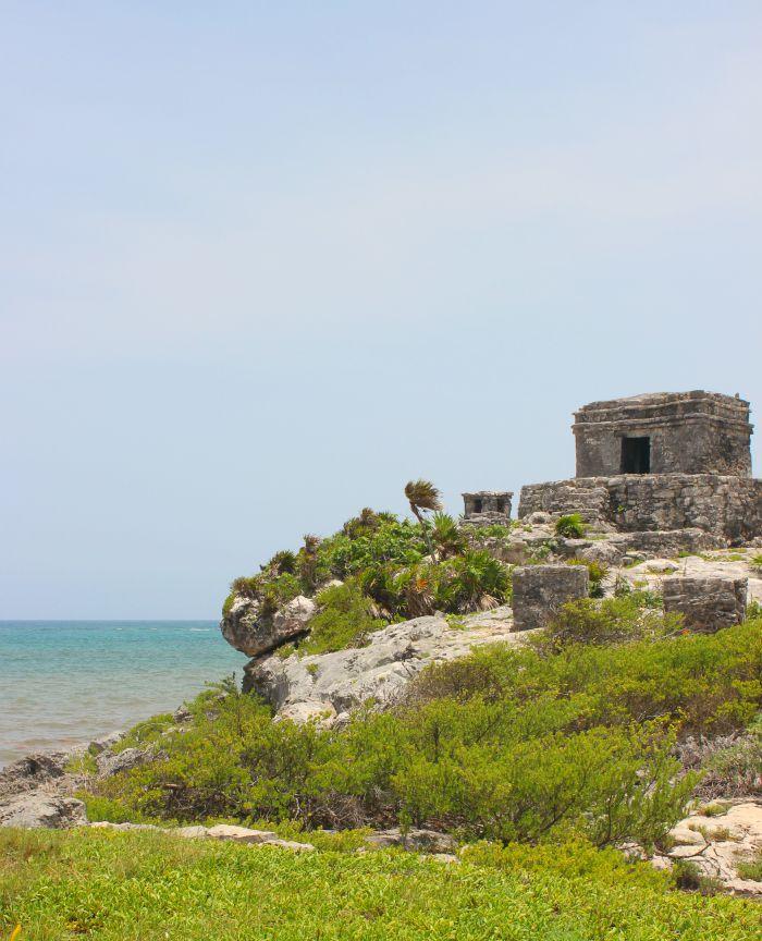 tulum ruins 2.jpg