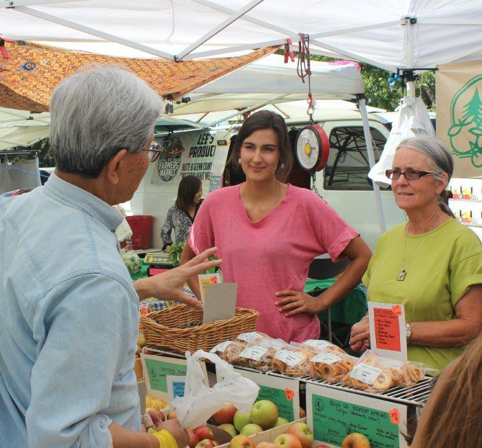 chico-farmers-market-sally-shea