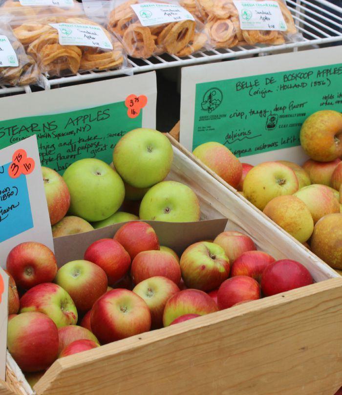 apples-green-cedar-farm